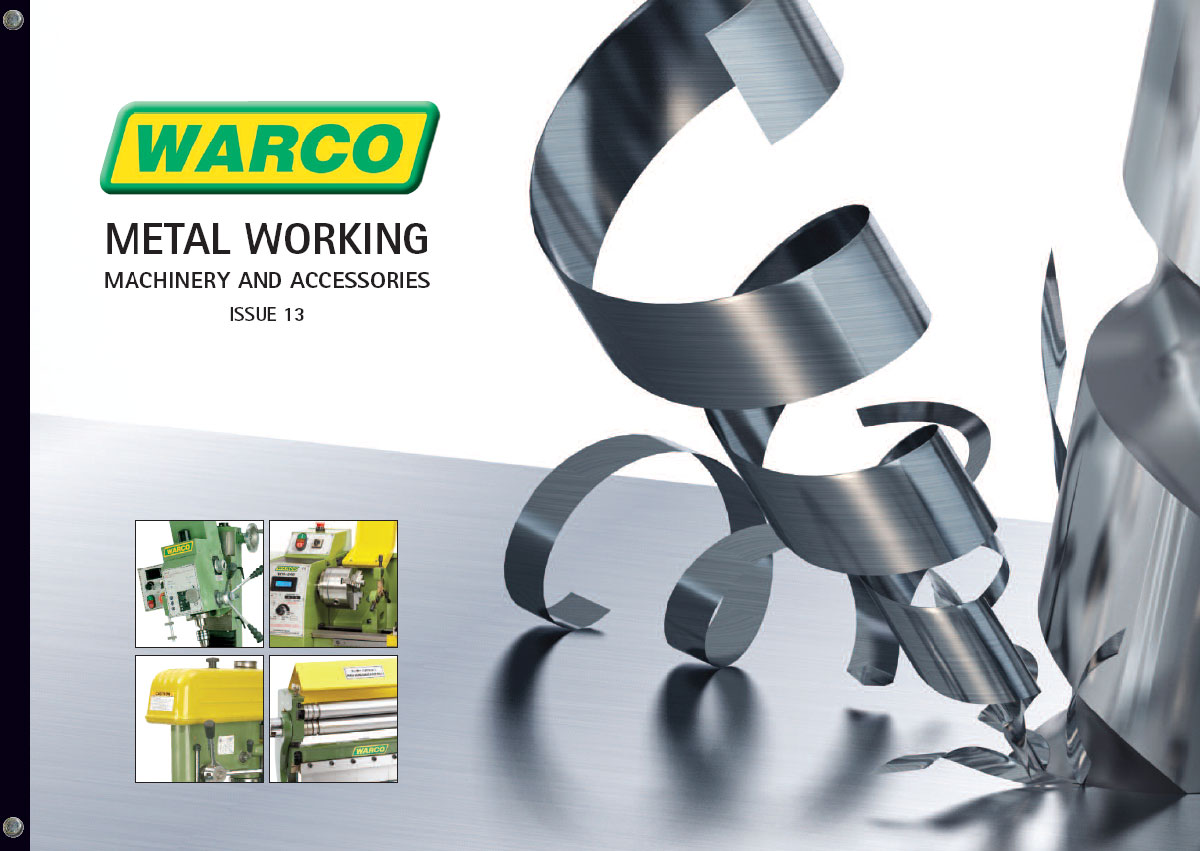 Warco-brochure-katalog-no13