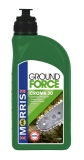 Morris Ground Force Croma 30 Chain & Cutter Bar Oil - řetězy motorových pil, 1l